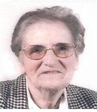 Emília da Conceição Vieira Águas