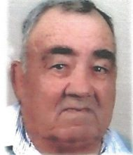Francisco Azedo