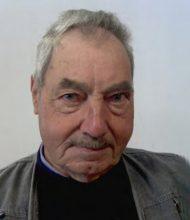 Francisco Domingos Lourenço