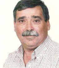 Francisco Inácio Pedras Aguilar