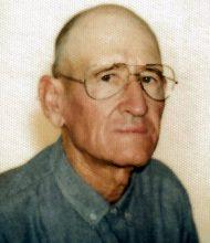 Francisco Manuel Vargas