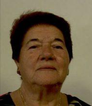 Isabel Medeiros Palma