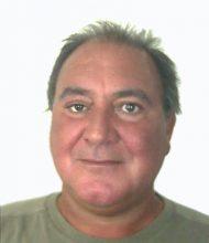 Júlio António Pereira Arsénio