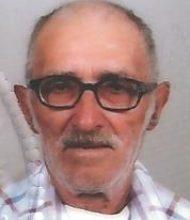 João António Matias Jacinto