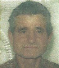 João Lopes Bernardo
