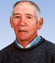 João Manuel Felício