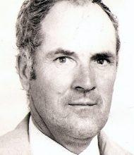 João Manuel Palma