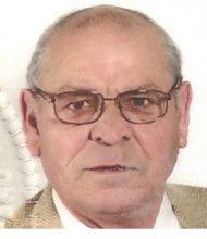 Joaquim Manuel Fernandes