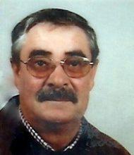 Joaquim Nobre Aleixo