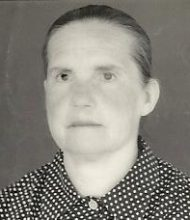 Joaquina Carolina