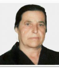 Joaquina Maria Domingas