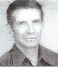 José Manuel Tomé