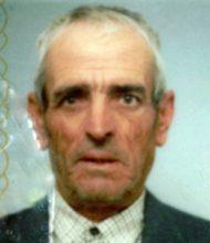 José Severino Gomes