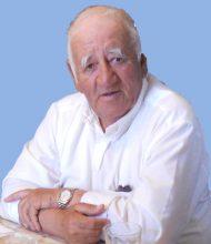 José da Palma Martins