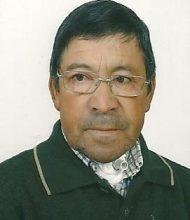 Luís dos Santos Filipe