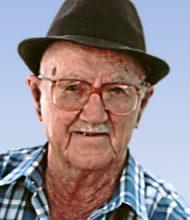 Manuel Bento da Luz