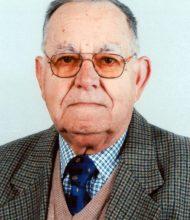 Manuel Dias Pereira