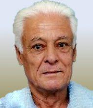Manuel Estevão Palma