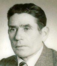 Manuel Francisco Ximenes