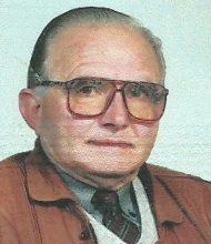 Manuel Gonçalves Teixeira
