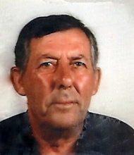 Manuel Guerreiro Lourenço