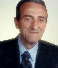 Manuel Marcelino de Jesus