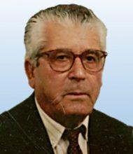 Manuel Rita de Assunção