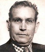 Manuel Simão Martins