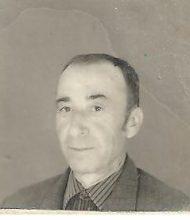 Manuel Soares Revez