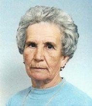 Maria Aleixo Paulino