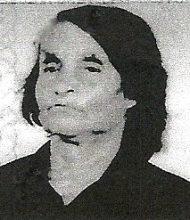 Maria Carolina Romeira