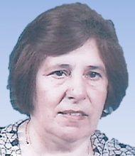 Maria Fernanda Rodrigues