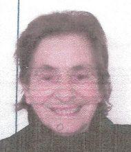 Maria Martins da Palma