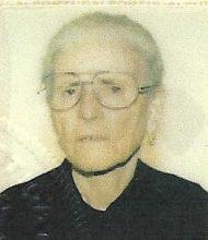 Maria Rosa Valentim