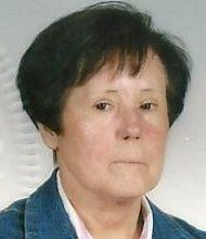 Maria de Lurdes Ramos Palma Dionísio