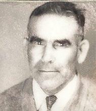 Mariano Coutinho Brito