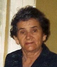 Natália Maria Arcelis