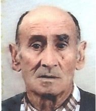 Raúl Francisco Rodrigues