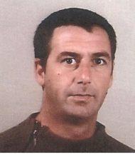 Sérgio dos Santos Conceição Mateus