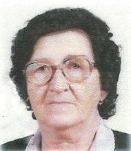 Ana Colaço Seno Rodrigues