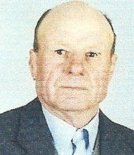 António Rodrigues Simão