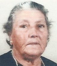 Bárbara Guerreiro Colaço