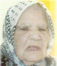 Clarisse Maria Joaquina