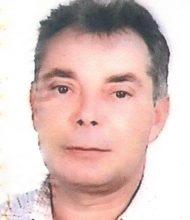 José Mário Rodrigues Coelho