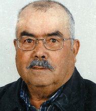 Manuel António Teixeira