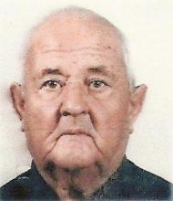 Manuel Hilário Valente