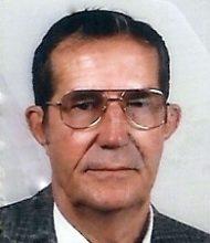 Manuel Vicente da Palma