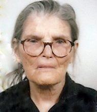 Mariana Antónia