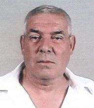 Virgílio Dias Palma Sequeira