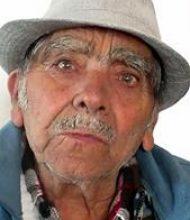 Rogério Francisco da Palma